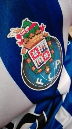 Porto City, Fc Porto, Best Club, Worlds Of Fun, Portugal, Soccer, Posters, Wallpapers, Animals