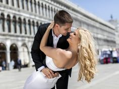 make your honeymoon stage last forever