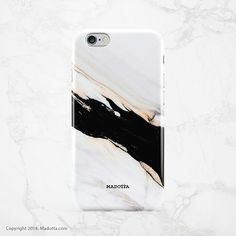 Panda Marble iPhone Case by Madotta   This cool marble case is available for iPhone 7, 7 Plus, 6 / 6s, 6 Plus / 6s Plus, 5s / 5C, SE &  Samsung Galaxy S devices. Made in the UK. International shipping available. Stylish iPhone 7 Plus Cases and Covers #madotta More designs on https://madotta.com/collections/marble-iphone-cases/?utm_term=caption+link&utm_medium=Social&utm_source=Pinterest&utm_campaign=IG+to+Pinterest+Auto