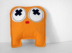 #Toyart #Toydesign #Characterdesign #Toy #Handmade