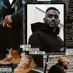 C'est La Street Mon Pote (cd) Counting Stars, Kid Cudi, Lil Wayne, Wiz Khalifa, Competitions For Kids, Hip Hop Albums, 90s Hip Hop, Hip Hop Fashion, Jars