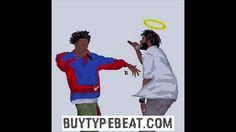 "JOEY BADA$$ x J. COLE x CAPITAL STEEZ TYPE BEAT ""HALOS"" (PROD. DIGITAL DIRTY x DJ SANDS) Check more at http://buytypebeat.com/joey-bada-x-j-cole-x-capital-steez-type-beat-halos-prod-digital-dirty-x-dj-sands/"