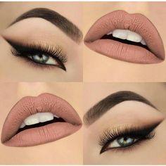 «@makeupthang»