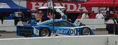 Diamond Cellar Classic June 2013 at Mid-Ohio Sports Car Course in Lexington, Ohio
