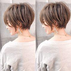 Bild könnte enthalten: 1 oder mehr   - Hairstyle Cute Korean - #Bild #cute #enthalten #hairstyle #könnte - #enthalten #hairstyle #könnte #korean - #HairstyleCuteKorean