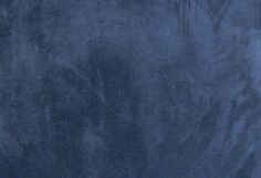 Free Texture - blue velvet seamless - Fabric - luGher Texture Library