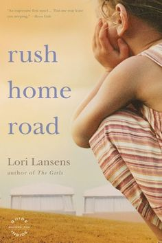 Rush Home Road: A Novel by Lori Lansens http://www.amazon.com/dp/B001AJKWK8/ref=cm_sw_r_pi_dp_ngG2vb1YW1ZJ7
