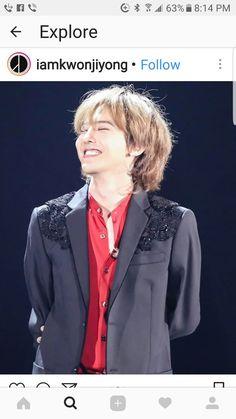 Your smile...jinja..*sigh* im melting 😘😘😘
