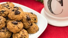 Make These Oreo-Cookie Butter Bites for Serious Cookie Fans  - Delish.com