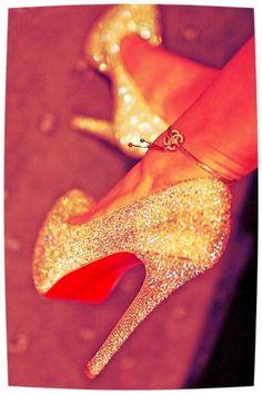 Haifa's High Heels