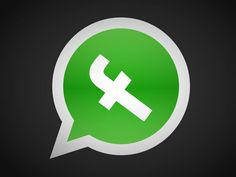 A dramatic privacy about-face by messaging app WhatsApp this summer, in which it revealed an update to its T&Cs would for the first time allow the sharing of its user data with parent company. Social Media Marketing, Digital Marketing, Marketing Articles, Zero Days, U Turn, Data Recovery, Applications, New Technology, Brazil