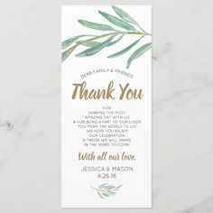 Thank You For Mass Card Sample Best 25 Funeral Thank You ...
