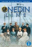 The Onedin Line. I did enjoy the tv series en loved the tune. It's still in my mind. Childhood Tv Shows, My Childhood Memories, Theme Tunes, Theme Song, Bbc Drama, Vintage Tv, Classic Tv, Period Dramas, The Good Old Days