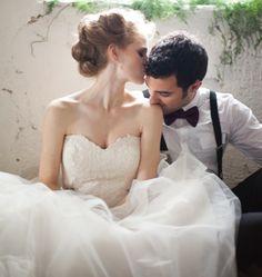 Minneapolis & Wisconsin Wedding Photographye
