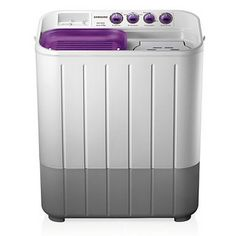 Samsung Washing Machine WT705QPNDMPXTL,Samsung WT705QPNDMPXTL Washing Machine,WT705QPNDMPXTL Samsung Washing Machine Price