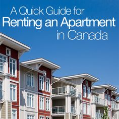 if youre relocating or a first time renter you may