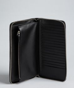 prada-black-black-saffiano-leather-zip-around-document-wallet-product-0-885242792-normal.jpeg (583×700)