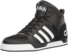 official photos 9336c 610bb Beautiful adidas Mens Shoes Raleigh 9TIS MID Sneaker Men Fashion Shoes.  74.99 - 109.99