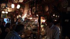 Founding Fathers Pub. #Buffalo