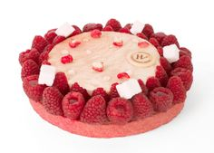 Hugo et Victor Cooking Time, Cooking Recipes, Mothers Day Desserts, French Patisserie, Luxury Food, Fancy Desserts, Baking And Pastry, French Pastries, Plated Desserts