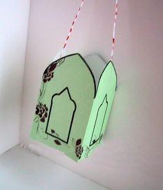Ramadan-Lantern-Craft-Ideas-For-Kids_071