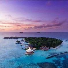 Is there a single person on this planet who doesn't want to stay here? If so, please tag them! 🤓  .  .  📷mymaldivesresort  #travel #traveling #travelingram #instagood #goodvibes #bucketlist #photography #photooftheday #photooftheyear #photographer #potd #potd📷 #explorer #explorers #escape #beautiful #seetheworld #globetrotter #globetrotters #amazingview #amazing #holiday #beauty #musthave #peaceful #goodvibesonly #instalove #lookbook #bikini #maldives