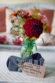 Amber and Trevor's Antique Shop Barn Wedding by Rennard Photography