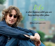 40 Awesome Busy Quotes to Keep You Moving #sayingimages #busyquotes