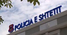 Dhunon gruan dhe i tregon organet gjenitale të bijës, arrestohet 60-vjeçari - http://alboz.co/dhunon-gruan-dhe-i-tregon-organet-gjenitale-te-bijes-arrestohet-60-vjecari/