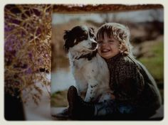 Mothers day gifts, mothers Day from daughter, Gift for mom, mother's Day from son, gift for her, mothers day Photo Gift, women, wood Photo