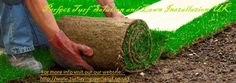 Turf suppliers help in appropriating and becoming turf of extraordinary quality for a grass, sports venue, or a fairway. Turf suppliers can give astonishing characteristic lawn answers for private and also business properties. Purchasing turf online has been made simple and very much various choices are accessible now.