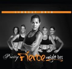 Pretty Fierce: Weight Loss with Lindsay Brin & Moms Into Fitness.I just ordered this, and I am waiting by the door for it to come. Insanity for moms! I have always loved Lindsay Brin. Workout Dvds, Workout Plans, Workout Gear, Diastasis Recti, Fitness Design, Dvd Set, Core Muscles, Tone It Up, At Home Workouts