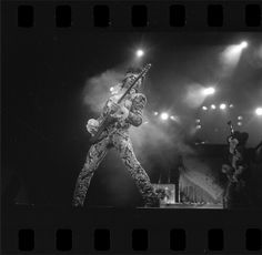 Post Ur Prince Photos - Part 5 Jimi Hendricks, Best Friends Brother, Music Corner, Lets Go Crazy, Paisley Park, Baby E, Roger Nelson, Prince Rogers Nelson, Being Good