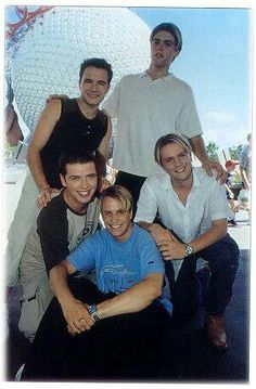 Markus Feehily, Brian Mcfadden, Nicky Byrne, Shane Filan, 80s Icons, My Darling, Most Beautiful Man, Kite, Old Photos