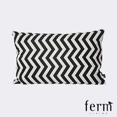 Pillows Ferm Living on YOOX. The best online selection of Pillows Ferm Living.
