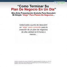 75% De Comisiones! Presentación De Ventas En Vídeo De Alta Conversión. El Modelo De Plan De Negocios N°1 En Ventas. See more! : http://get-now.natantoday.com/lp.php?target=growthink