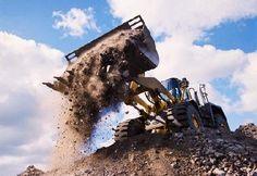 commercial construction image austin TX.jpg (426×294)
