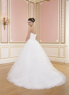 sweetheart_2014_bridal_collection (46)