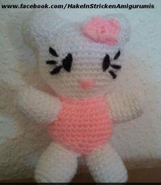Crochet https://www.facebook.com/photo.php?fbid=440571629385050&set=a.405009609607919.1073741831.405004926275054&type=3&theater