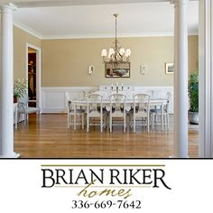 Bathroom Home Remodeling In Greensboro Nc  Brian Riker Homes Cool Bathroom Remodeling Greensboro Nc Review