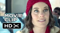 Bad Hurt Movie CLIP - Silver Star (2015) - Ashley Williams, Karen ...