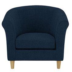9 Best Narrow Depth Sofa Images Bed John Lewis