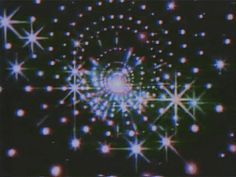 ☾ pinterest || sinterina ☽