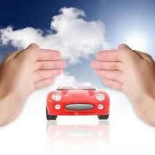 Car Insurance Rates is your ultimate online resource for auto insurance http://www.carinsurancerates.com