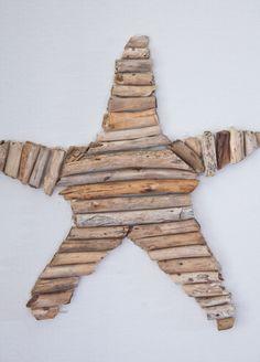 https://www.etsy.com/listing/195203332/starfish-driftwood