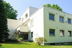 Immobili a Berlino e in Germania • Edificio a Berlino • 1.500.000 € • 500 m2