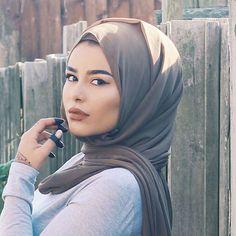 "hijabequalsmodesty: ""IG: lifelongpercussion """