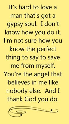 Kenny Chesney -- You Save Me - song lyrics, song quotes, songs, music lyrics, music quotes,
