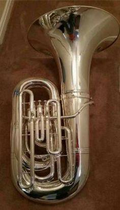 10 Best Low Brass images  b6fa8d9ec