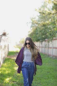 Hayhush: Super Round Oversize Fashion Sunglasses 8636